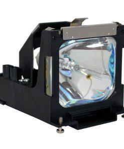 Eiki 2000an Projector Lamp Module 2