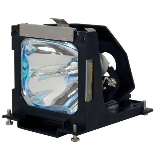 Eiki Lc Xnb4d Projector Lamp Module
