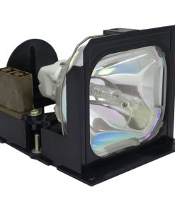 Eizo Ip420u Projector Lamp Module 2