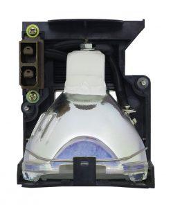 Eizo Ip420u Projector Lamp Module 3