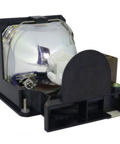 Eizo Ip420u Projector Lamp Module 4