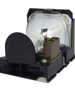 Eizo Ip420u Projector Lamp Module 5