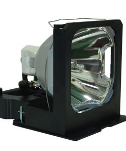 Eizo Ix460p Projector Lamp Module 2