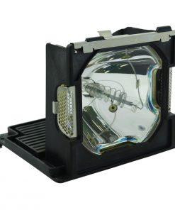 Eizo Lc X985l Projector Lamp Module 2