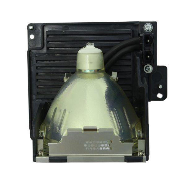 Eizo Lc X985l Projector Lamp Module 3