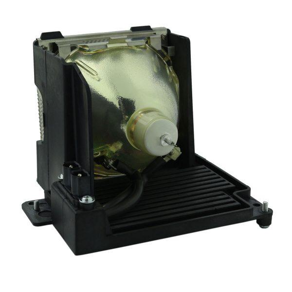 Eizo Lc X985l Projector Lamp Module 4