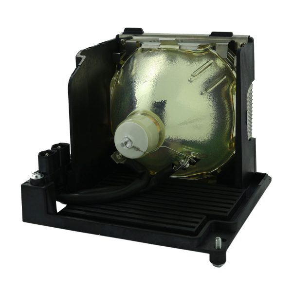 Eizo Lc X985l Projector Lamp Module 5