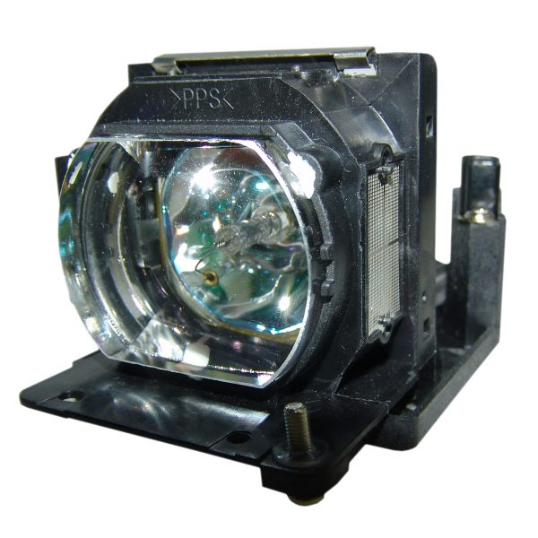 Elux Ex2022wb Projector Lamp Module