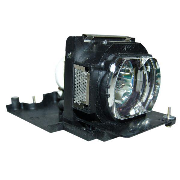 Elux Ex2022wb Projector Lamp Module 2