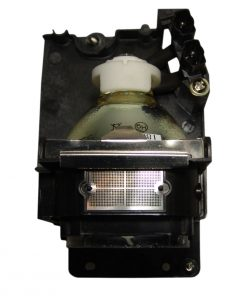 Elux Ex2022wb Projector Lamp Module 3