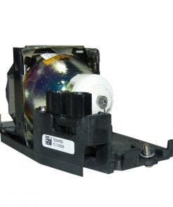 Elux Ex2022wb Projector Lamp Module 4