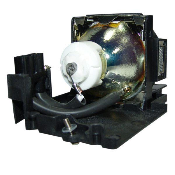 Elux Ex2022wb Projector Lamp Module 5