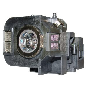 Epson 84 Projector Lamp Module