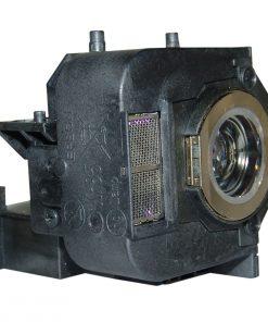 Epson 84 Projector Lamp Module 2