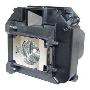 Epson Brightlink 435wi Projector Lamp Module