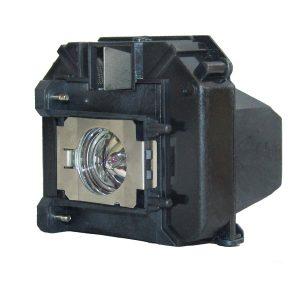 Epson Brightlink 436wi Projector Lamp Module