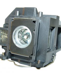 Epson Brightlink 455wi Projector Lamp Module