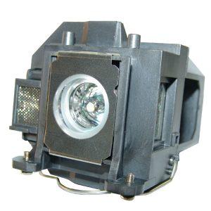 Epson Brightlink 455wi Projector Lamp Module
