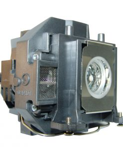 Epson Brightlink 455wi Projector Lamp Module 2