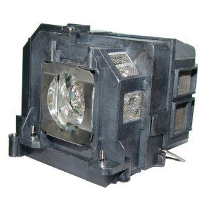 Epson Brightlink 475wi Projector Lamp Module