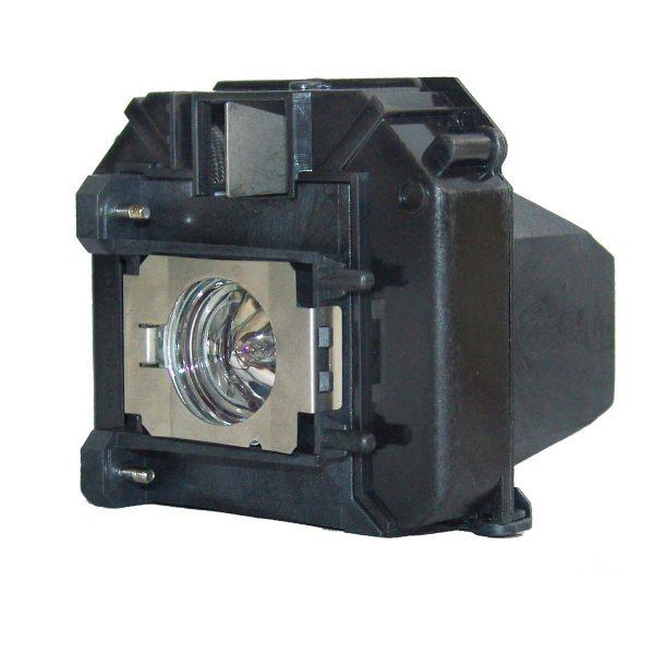 Epson Eb 1870 Projector Lamp Module