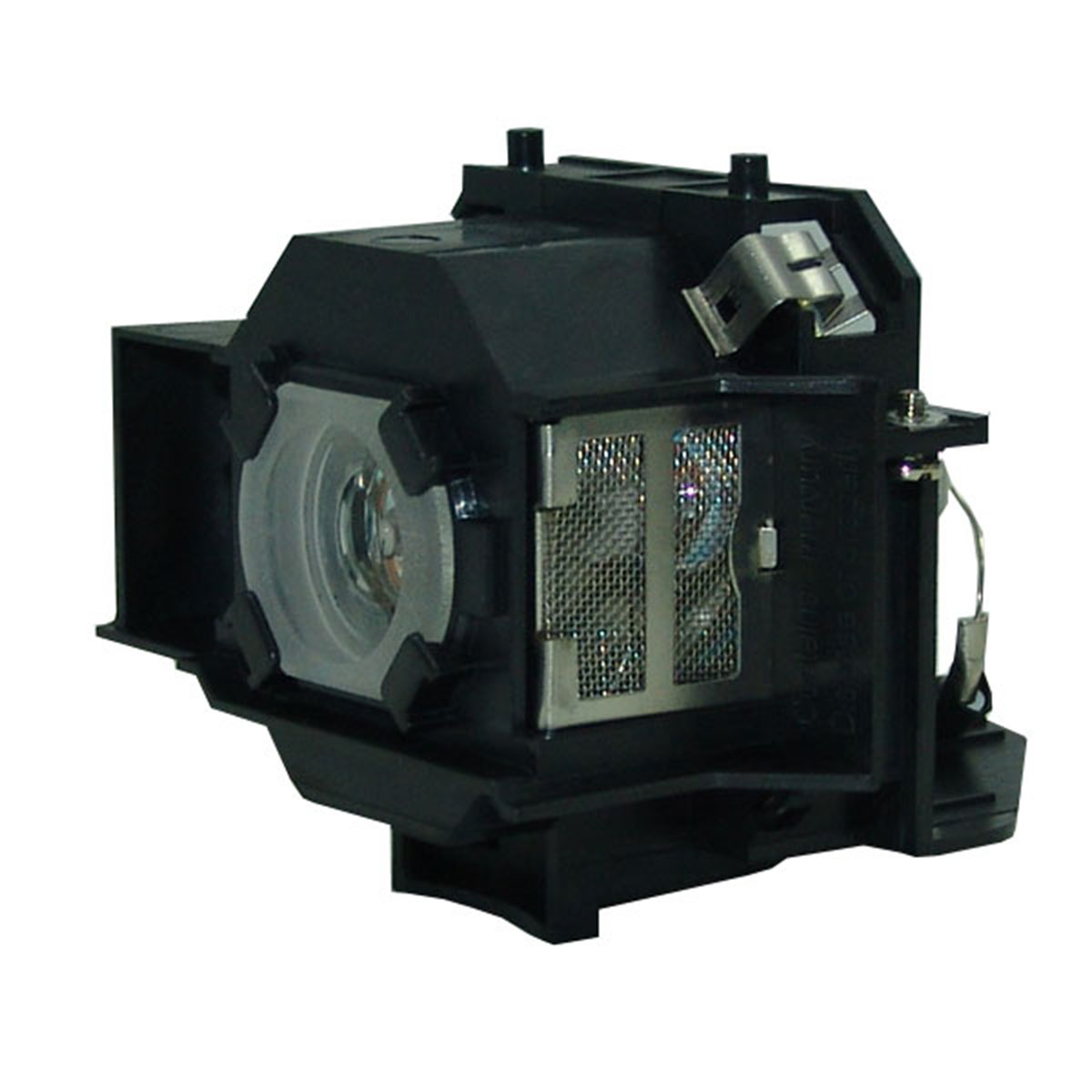 Epson Elplp33 Projector Lamp New Uhe Bulb At A Low Price