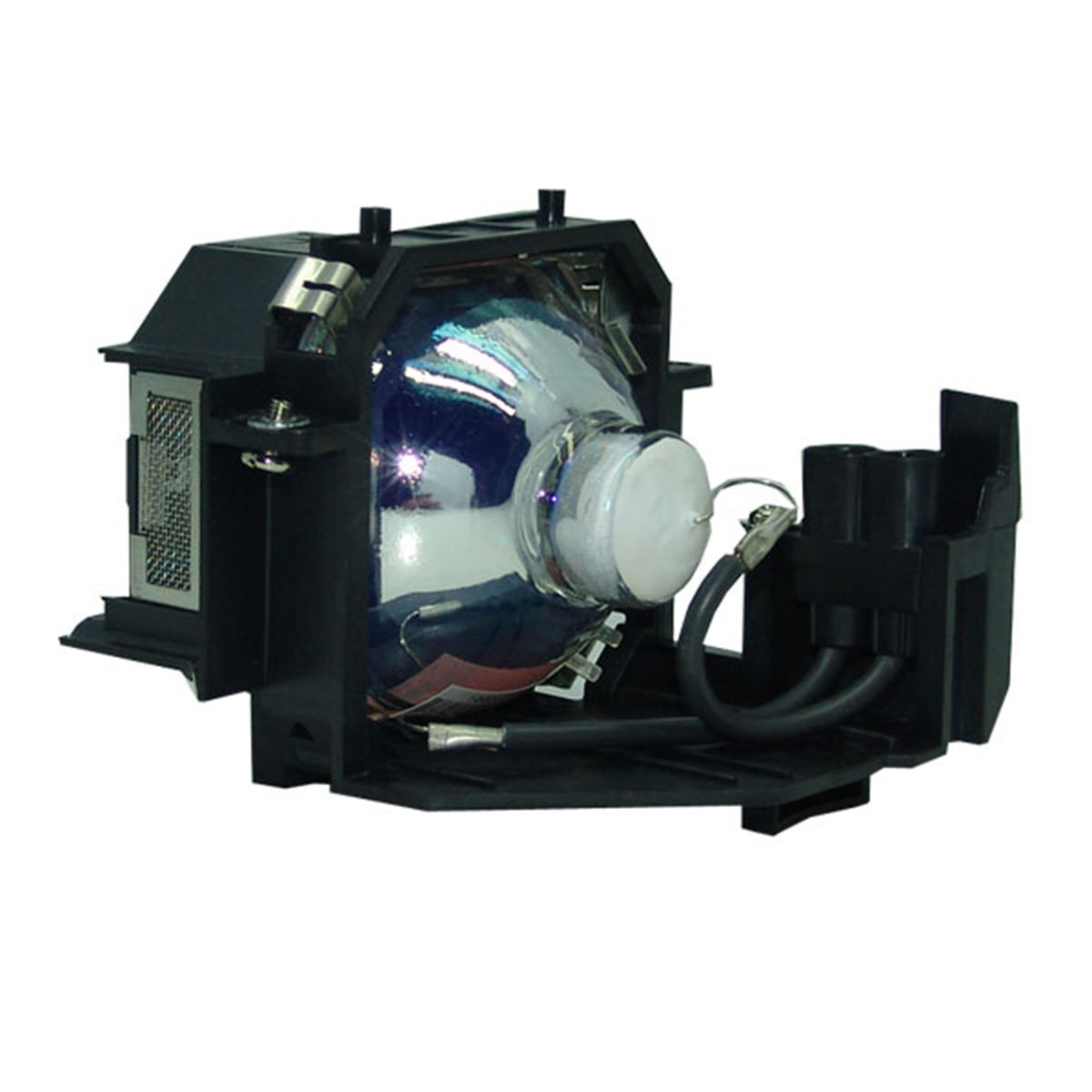 Epson Elplp34 Projector Lamp New Uhe Bulb At A Low Price
