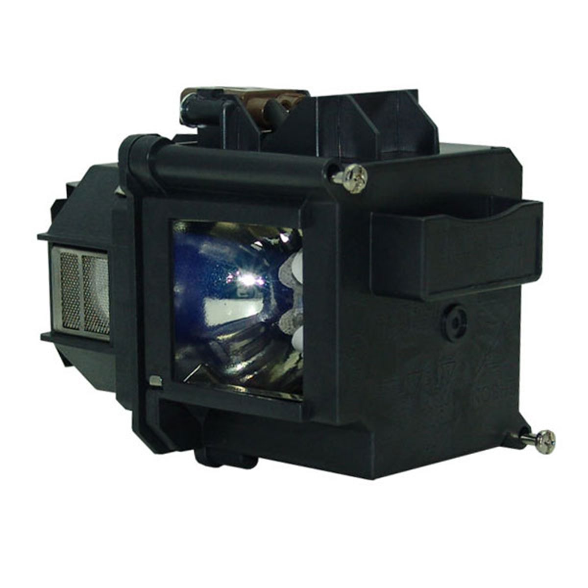 Epson Elplp46 Projector Lamp New Uhe Bulb At A Low Price