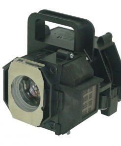 Epson Elplp49 Projector Lamp Module