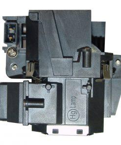Epson Elplp49 Projector Lamp Module 3