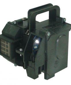 Epson Elplp49 Projector Lamp Module 4