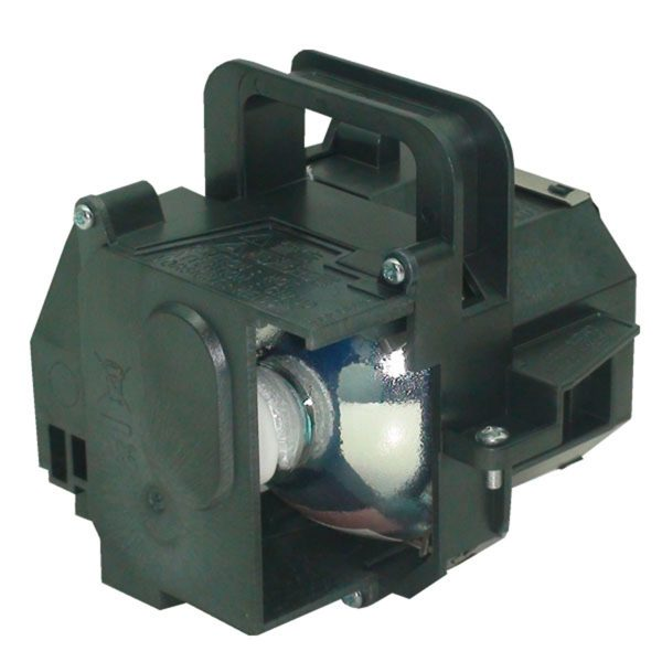 Epson Elplp49 Projector Lamp Module 5