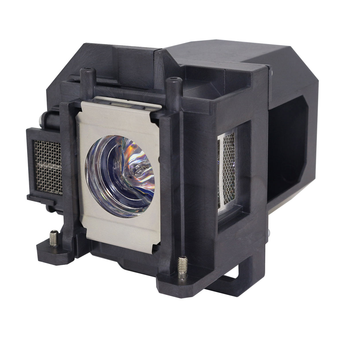 Epson Elplp53 Projector Lamp New Uhe Bulb At A Low Price