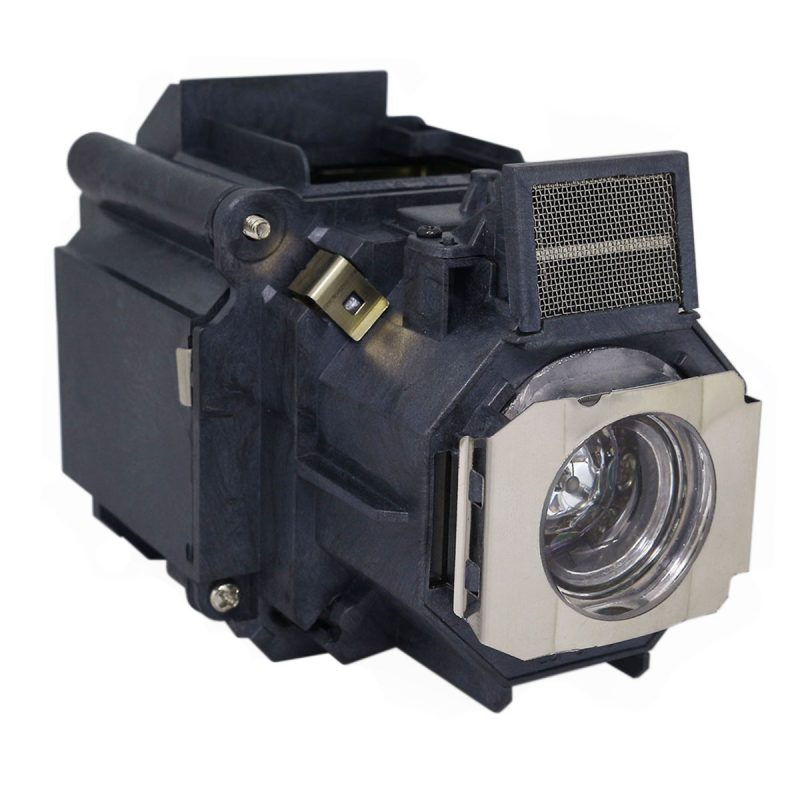 Epson Elplp62 Projector Lamp New Uhe Bulb At A Low Price