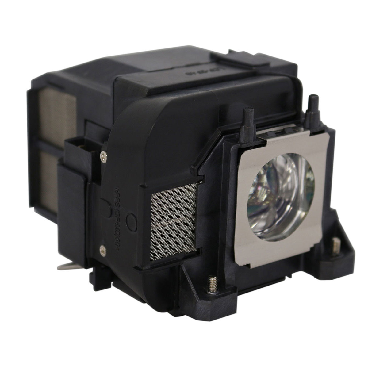 Epson Elplp75 Projector Lamp New Uhe Bulb At A Low Price