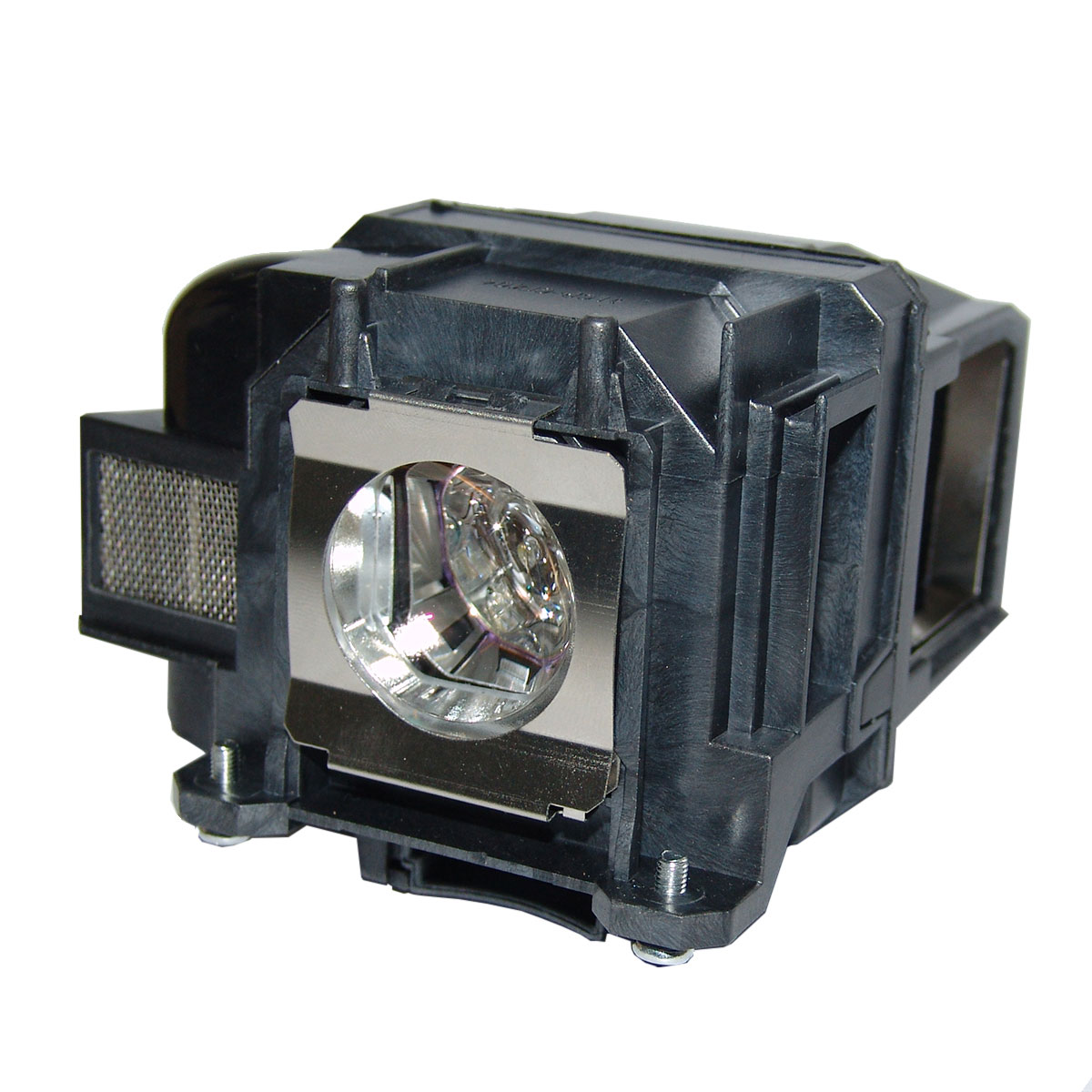 Projectorquest Epson Elplp78 Projector Lamp New Uhe
