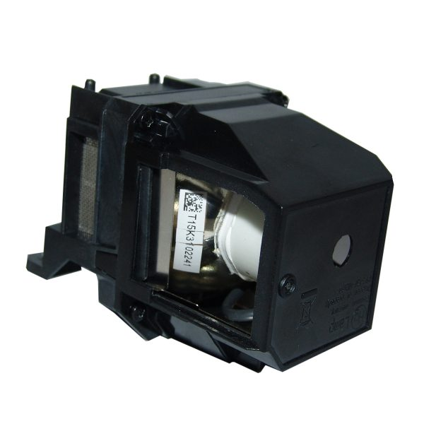 Epson Elplp78 Projector Lamp New Uhe Bulb At A Low Price