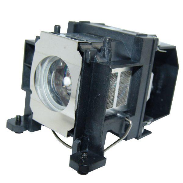 Epson Emp 1725 Projector Lamp Module