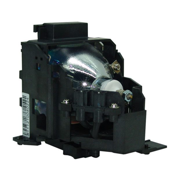 Epson EMP-820 Projector Assembly with Osram Projector Bulb