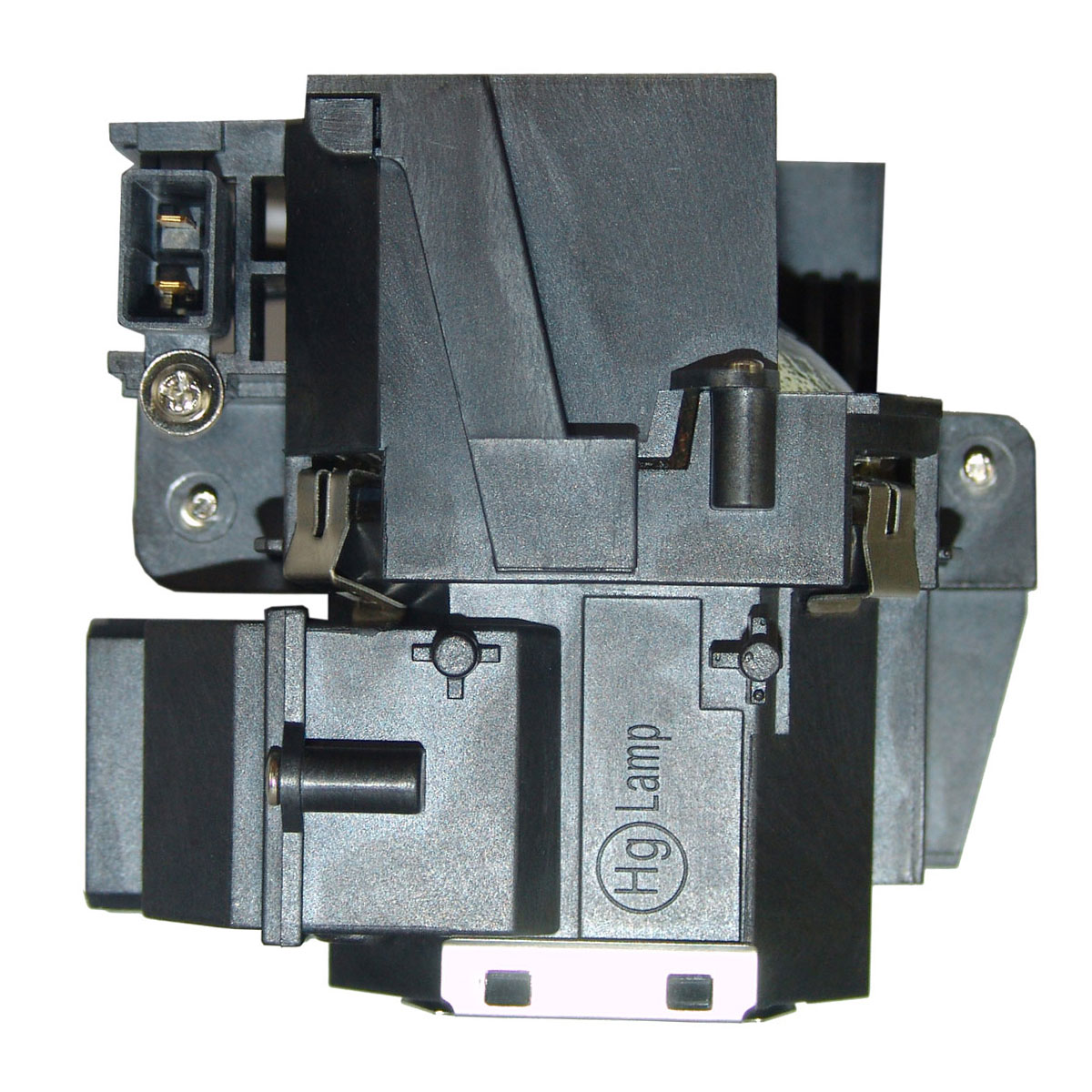 Generic Replacement Projector Lamp for Epson ELPLP49 V13H010L49 for EH-TW2800 ELPHC6100w HC6100 HC8345 V11H291120