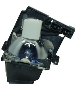 Foxconnpremier Ahe S481 Projector Lamp Module 3