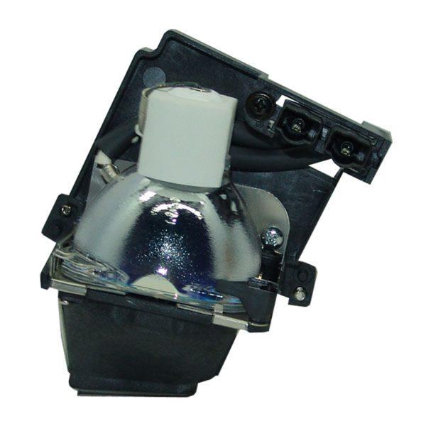 Foxconnpremier Dpd S603 Projector Lamp Module 3