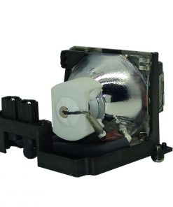 Foxconnpremier Dpd S603 Projector Lamp Module 4