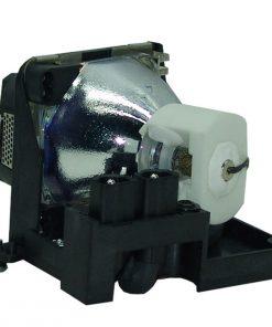 Foxconnpremier He S480 Projector Lamp Module 4