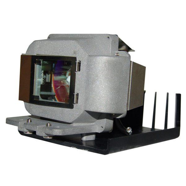Foxconnpremier P0t84 1010 Projector Lamp Module