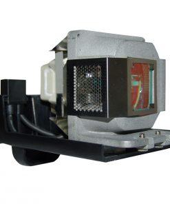 Foxconnpremier P0t84 1010 Projector Lamp Module 2