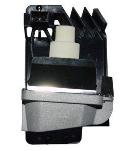Foxconnpremier P0t84 1010 Projector Lamp Module 3