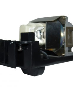 Foxconnpremier P0t84 1010 Projector Lamp Module 4