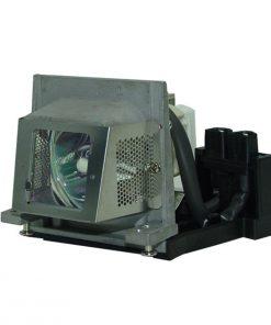 Foxconnpremier P8384 1001 Projector Lamp Module