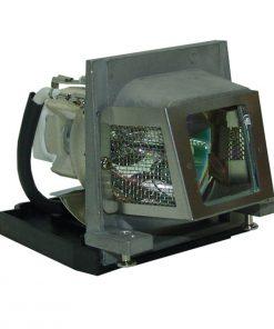 Foxconnpremier P8384 1001 Projector Lamp Module 2
